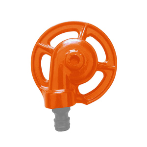 AgBoss Round Heavy Duty Dome Sprinkler