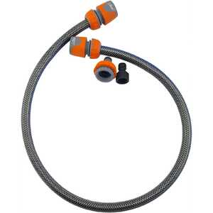 AgBoss Water Bowl Hose Extension