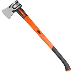 AgBoss 1.5kg Jacketed Graphite Axe