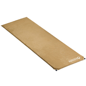 WildTrak Self Inflating Camp Mat