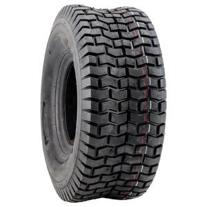 Ride on Mower Tyre Tubeless 4 Ply Turf Saver 18 x 8.50 - 8""