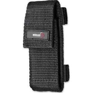 Boker Plus Cordura Pouch to suit Tech Tool