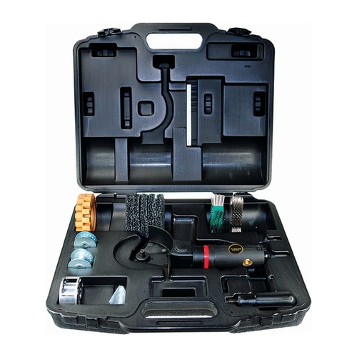 KC Tools Air Driver Kit - Utility In-Line